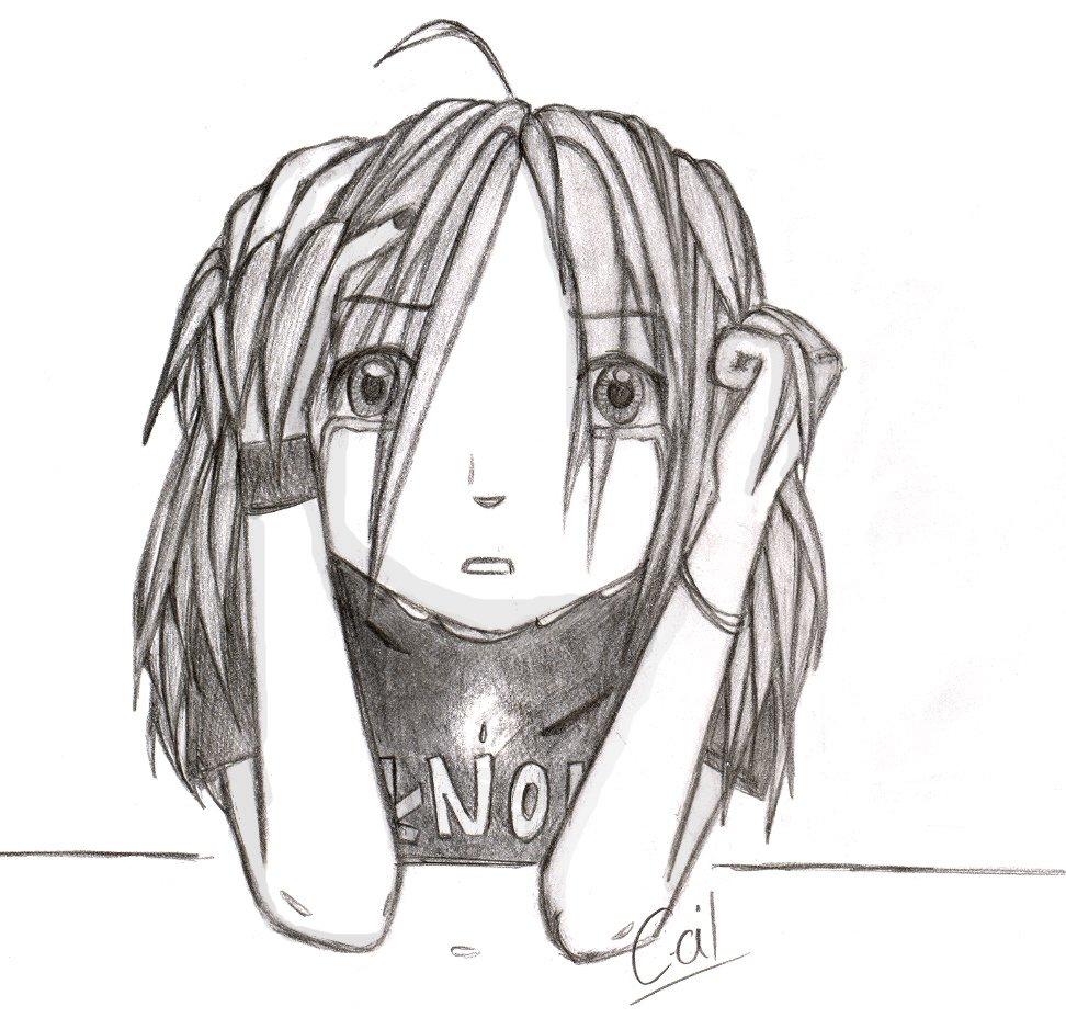 { ً ِ ُ ٍ ٌ َ .,{Notes teenager}ً ِ ُ ٍ ٌَ .,} Sad_girl2